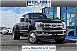 2018 F-350 Crew Cab DRW 4x4,  Pickup #TD18655 - photo 1