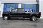 2018 F-350 Crew Cab DRW 4x4,  Pickup #TD18655 - photo 8