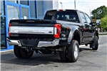 2018 F-350 Crew Cab DRW 4x4,  Pickup #TD18655 - photo 2