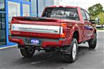 2018 F-350 Crew Cab 4x4,  Pickup #TD18763 - photo 1
