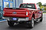 2018 F-350 Crew Cab 4x4,  Pickup #TD18799 - photo 2