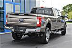 2019 F-350 Crew Cab 4x4,  Pickup #TD19005 - photo 1