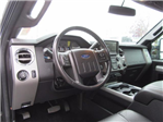 2015 F-250 Crew Cab 4x4 Pickup #TP1919 - photo 11