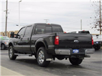 2015 F-250 Crew Cab 4x4 Pickup #TP1919 - photo 7