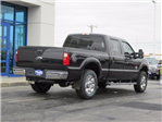 2015 F-250 Crew Cab 4x4 Pickup #TP1919 - photo 2