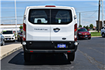 2017 Transit 250 Low Roof 4x2,  Empty Cargo Van #TP2200 - photo 11