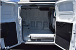 2017 Transit 250 Low Roof 4x2,  Empty Cargo Van #TP2200 - photo 12