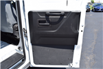 2017 Transit 250 Low Roof 4x2,  Empty Cargo Van #TP2200 - photo 13