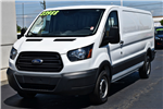 2017 Transit 250 Low Roof 4x2,  Empty Cargo Van #TP2200 - photo 6