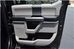 2015 F-150 SuperCrew Cab 4x4,  Pickup #TP2201 - photo 12