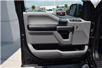 2015 F-150 SuperCrew Cab 4x4,  Pickup #TP2201 - photo 15