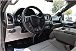 2015 F-150 SuperCrew Cab 4x4,  Pickup #TP2201 - photo 17