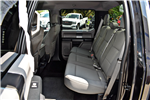 2015 F-150 SuperCrew Cab 4x4,  Pickup #TP2201 - photo 20
