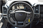 2015 F-150 SuperCrew Cab 4x4,  Pickup #TP2201 - photo 22