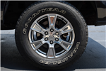 2015 F-150 SuperCrew Cab 4x4,  Pickup #TP2201 - photo 31