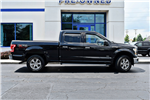 2015 F-150 SuperCrew Cab 4x4,  Pickup #TP2201 - photo 7