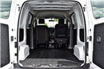 2017 NV200,  Empty Cargo Van #TP2212 - photo 3