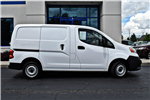 2017 NV200,  Empty Cargo Van #TP2212 - photo 6
