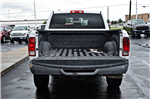 2016 Ram 1500 Quad Cab 4x4,  Pickup #TP2230 - photo 11