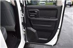2016 Ram 1500 Quad Cab 4x4,  Pickup #TP2230 - photo 12