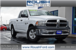 2016 Ram 1500 Quad Cab 4x4,  Pickup #TP2230 - photo 1