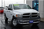 2016 Ram 1500 Quad Cab 4x4,  Pickup #TP2230 - photo 3
