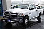 2016 Ram 1500 Quad Cab 4x4,  Pickup #TP2230 - photo 4