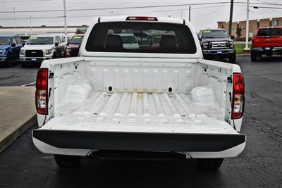 2017 Frontier King Cab,  Pickup #TP2486 - photo 12