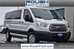 2015 Transit 350,  Passenger Wagon #TP2551 - photo 1