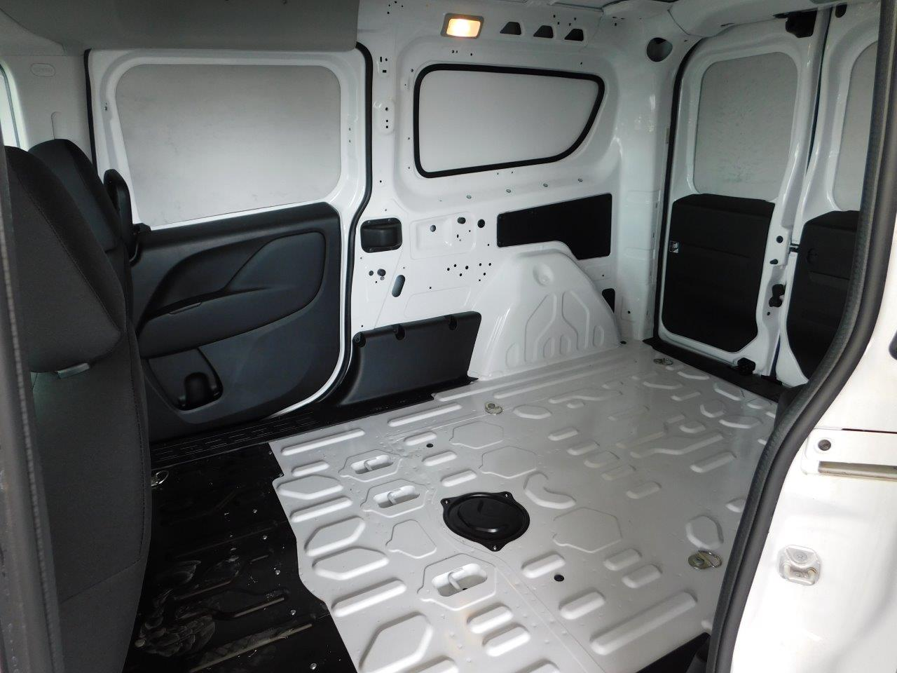 2016 ProMaster City, Cargo Van #6PRO0785 - photo 10