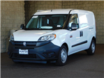 2017 ProMaster City, Cargo Van #7PRC0880 - photo 1