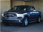 2017 Ram 1500 Crew Cab 4x4, Pickup #7TL10677 - photo 1