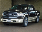 2017 Ram 1500 Crew Cab 4x4, Pickup #7TL10934 - photo 1