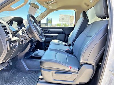 2020 Ram 5500 Regular Cab DRW 4x2, Supreme Iner-City Dry Freight #XCC53640 - photo 13