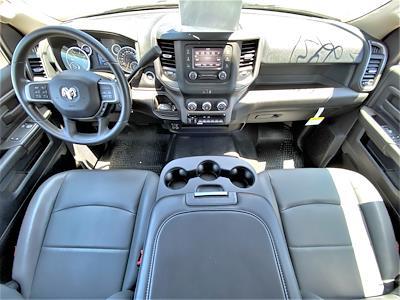 2020 Ram 5500 Regular Cab DRW 4x2, Supreme Iner-City Dry Freight #XCC53640 - photo 19