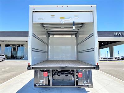 2020 Ram 5500 Regular Cab DRW 4x2, Supreme Iner-City Dry Freight #XCC53640 - photo 11