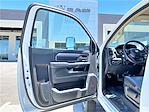 2020 Ram 5500 Regular Cab DRW 4x2, Supreme Iner-City Dry Freight #XCC53640 - photo 10