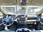2020 Ram 5500 Regular Cab DRW 4x2, Supreme Iner-City Dry Freight #XCC53640 - photo 15