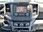 2020 Ram 5500 Regular Cab DRW 4x2, Supreme Iner-City Dry Freight #XCC53640 - photo 16
