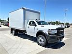 2020 Ram 5500 Regular Cab DRW 4x2, Supreme Iner-City Dry Freight #XCC53640 - photo 3