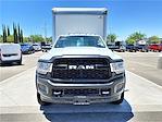 2020 Ram 5500 Regular Cab DRW 4x2, Supreme Iner-City Dry Freight #XCC53640 - photo 6