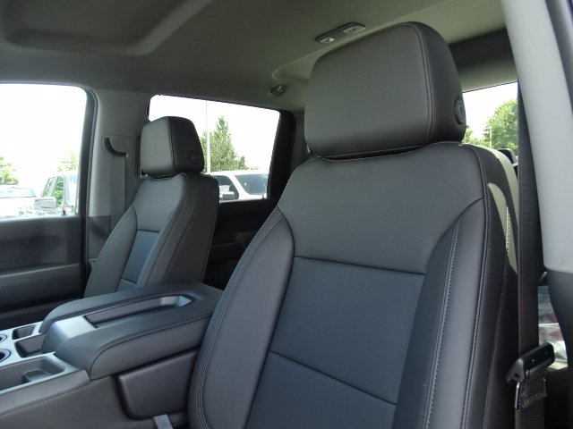 2020 Chevrolet Silverado 2500 Crew Cab 4x2, Knapheide Steel Service Body #CL98418 - photo 13