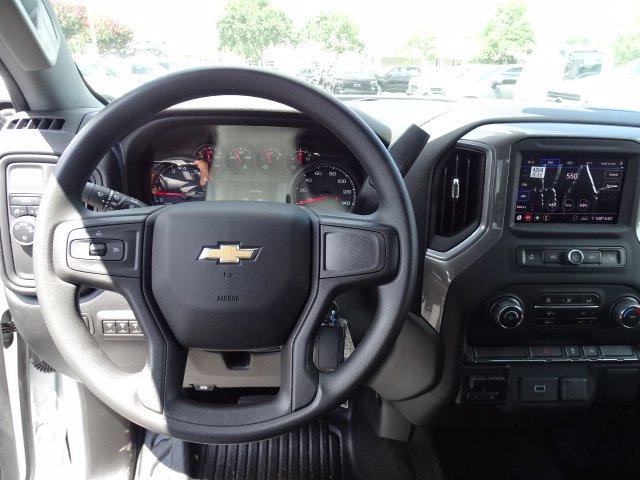 2020 Chevrolet Silverado 2500 Crew Cab 4x2, Knapheide Steel Service Body #CL98418 - photo 14