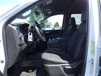 2020 Chevrolet Silverado 2500 Crew Cab 4x2, Knapheide Steel Service Body #CL98418 - photo 10