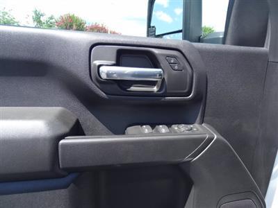 2020 Chevrolet Silverado 2500 Crew Cab 4x2, Knapheide Steel Service Body #CL98418 - photo 12