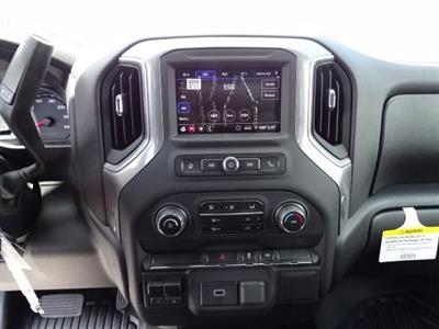 2020 Chevrolet Silverado 2500 Crew Cab 4x2, Knapheide Steel Service Body #CL98418 - photo 15