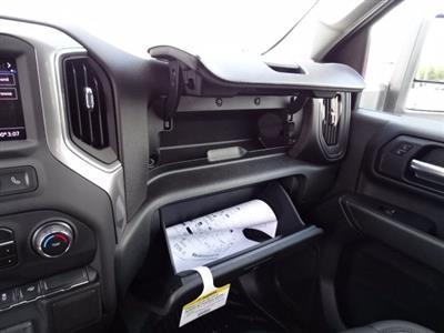2020 Chevrolet Silverado 2500 Crew Cab 4x2, Knapheide Steel Service Body #CL98418 - photo 16
