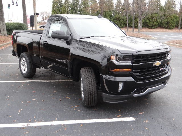 chevrolet pickup trucks duluth ga. Black Bedroom Furniture Sets. Home Design Ideas