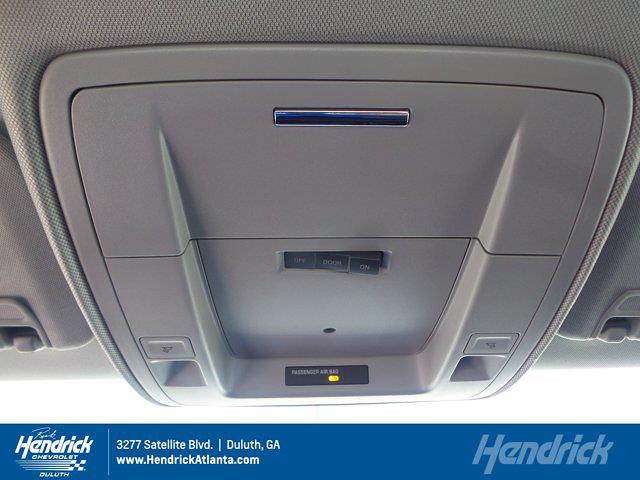 2020 Chevrolet Silverado 4500 Crew Cab DRW 4x2, Cab Chassis #CM46432A - photo 35