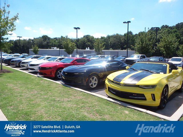 2020 Chevrolet Silverado 4500 Crew Cab DRW 4x2, Cab Chassis #CM46432A - photo 38